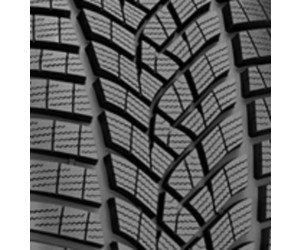 Зимняя резина Goodyear Ultra Grip Performance Gen-1