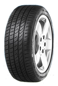Летние шины Gislaved Ultra*Speed SUV 225/65 R17 102H