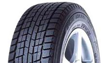 Зимние шины Goodyear Ice Navi NH 155/80 R13 79Q