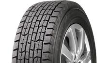 Goodyear Ice Navi Zea