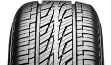 Hankook Optimo H 418 235/60 R17 102T