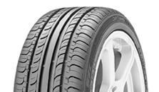 Hankook Optimo K 415
