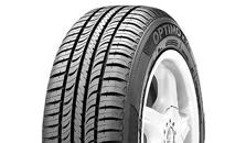 Hankook Optimo K 715