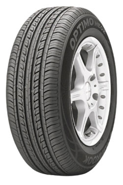 Hankook Optimo ME02 K 424 185/55 R15 82V