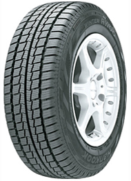 Зимние шины Hankook Winter RW 06 185/75 R14C 102/100Q