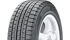 Hankook Winter i*cept W 605