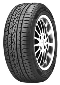 Hankook Winter i*cept evo W 310 235/65 R17 108V XL