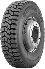 Kormoran D on/off 315/80 R22,5 156/150K
