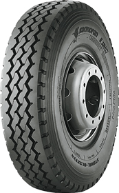 Kormoran F on/off 315/80 R22,5 156/150K
