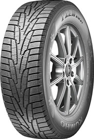 Kumho Ice Power KW31
