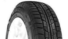 Зимние шины Marangoni 4 Winter E+ 185/60 R15 88T XL