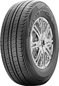 Летние шины Marshal Road Venture PT KL51 245/65 R17 111T XL