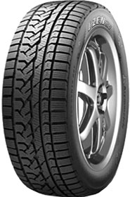 Зимние шины Marshal i`Zen RV KC15 215/60 R17 96H