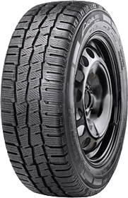 Зимние шины Michelin Agilis Alpin 205/75 R16C 110/108R