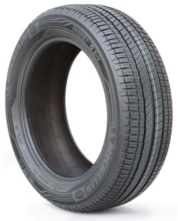 Летние шины Michelin Energy E-V 195/55 R16 91Q XL