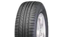 Michelin Energy XM1 185/70 R14 88H