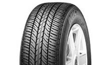 Michelin Vivacy 215/60 R15 94H