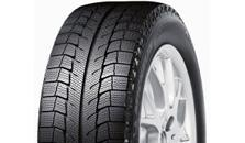Michelin X-Ice Xi2 215/70 R15 98T