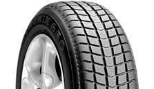 Nexen/Roadstone Euro-Win 650