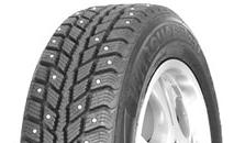 Nexen/Roadstone Winguard 231