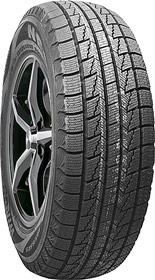 Зимние шины Nexen/Roadstone Winguard Ice 205/65 R16 95Q