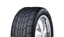Nitto Tire NT 555R