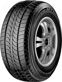 Nitto Tire NT 650