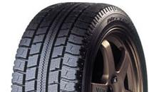 Зимние шины Nitto Tire NT SN 2 Winter 235/65 R17 104S