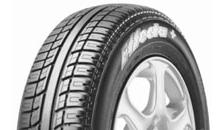 Sava Effecta+ 175/65 R14 86T XL