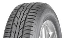 Летние шины Sava Intensa HP 185/60 R15 88H XL