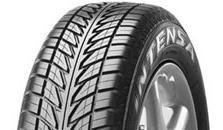 Sava Intensa 205/50 R17 93W XL