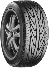 Toyo Proxes 4 205/55 R16 91V