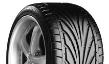 Toyo Proxes T1-R 185/55 R15 82V