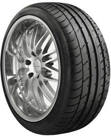 Toyo Proxes T1 Sport 205/55 R16 91W