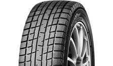 Зимние шины Yokohama Ice Guard IG30 205/50 R17 89Q