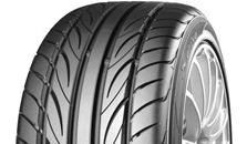 Yokohama S.drive AS01 235/40 R17 90W