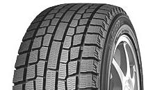 Yokohama ice GUARD BLACK IG20 215/60 R17 96R
